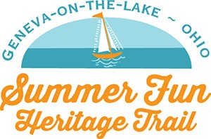 GOTL Summer Fun Heritage Trail
